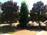 301 Portofino Loop - Photo 5