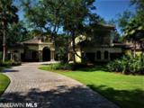 338 Peninsula Blvd - Photo 1