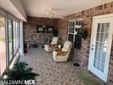 101 Bonham Lane - Photo 26