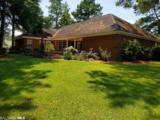 506 Old Castleberry Road - Photo 2