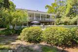 406 Bienville Blvd - Photo 41