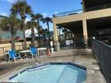 533 Beach Blvd - Photo 24