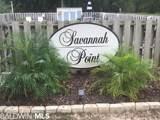 7152 Lakeview Drive - Photo 23