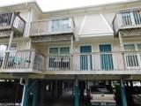 372 Beach Blvd - Photo 17