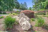 6701 Dickens Ferry Rd - Photo 18