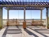 527 Beach Club Trail - Photo 46