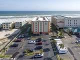 23094 Perdido Beach Blvd - Photo 22