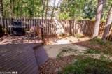 27595 Claiborne Circle - Photo 33