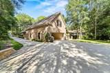 105 Woodcove Drive - Photo 37