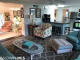 413 Windmill Ridge Road - Photo 10