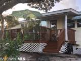 413 Windmill Ridge Road - Photo 3