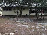 413 Windmill Ridge Road - Photo 5