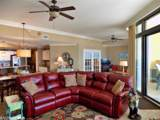 23450 Perdido Beach Blvd - Photo 2