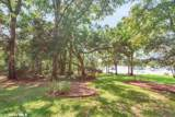 3730 Lakefront Drive - Photo 36