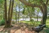3730 Lakefront Drive - Photo 37
