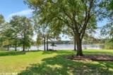 3730 Lakefront Drive - Photo 39