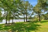 3730 Lakefront Drive - Photo 40