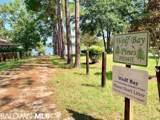 8540 Wolf Bay Lane - Photo 39