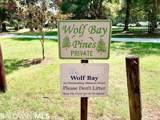 8540 Wolf Bay Lane - Photo 40