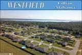 12888 Westfield Loop - Photo 2