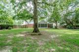 9631 Hucknall Drive - Photo 45