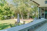 9225 Bay Point Drive - Photo 39