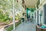 9225 Bay Point Drive - Photo 40