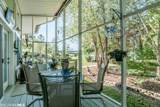 9225 Bay Point Drive - Photo 41