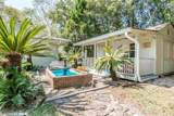 9225 Bay Point Drive - Photo 42