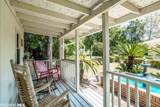 9225 Bay Point Drive - Photo 43