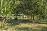 17913 County Road 26 - Photo 18