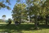 17913 County Road 26 - Photo 19