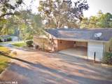 430 Ridgewood Drive - Photo 23