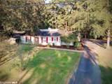 430 Ridgewood Drive - Photo 25