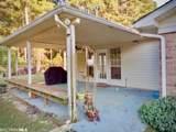 430 Ridgewood Drive - Photo 29