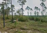 RE Ph 1 Lot 26 Cool Springs Drive - Photo 2