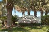 375 Beach Club Trail - Photo 2