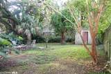 1165 Old Shell Road - Photo 4