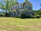 1005 Belleville Avenue - Photo 1