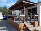 728 Buena Vista Drive - Photo 3