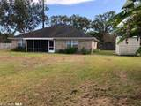 24803 Old Foley Rd - Photo 20