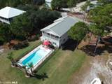 692 Gulfway Dr - Photo 35