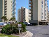 511 Beach Blvd - Photo 27