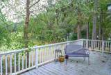 186 Rolling Hill Drive - Photo 17