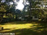 18862 Sunset Cir - Photo 1