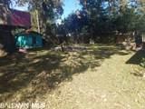 33 Village Main - Photo 13