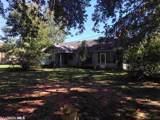 13435 Lilac Lane - Photo 1
