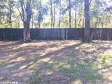 8769 August Drive - Photo 24