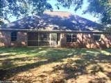 8769 August Drive - Photo 25