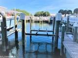 27501 Perdido Beach Blvd - Photo 40